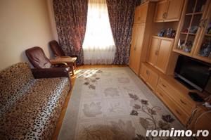 Apartament cu 2 camere de vânzare în zona Blascovici - imagine 6