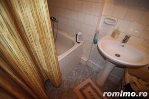 Apartament cu 2 camere de vânzare în zona Blascovici - imagine 10