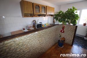 Apartament cu 2 camere de vânzare în zona Blascovici - imagine 15