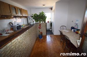 Apartament cu 2 camere de vânzare în zona Blascovici - imagine 14