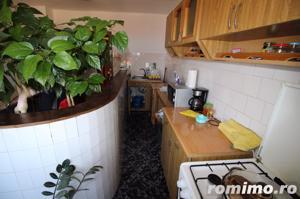 Apartament cu 2 camere de vânzare în zona Blascovici - imagine 13