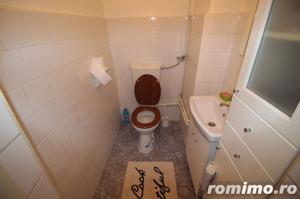 Apartament cu 2 camere de vânzare în zona Blascovici - imagine 9