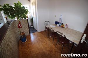 Apartament cu 2 camere de vânzare în zona Blascovici - imagine 12