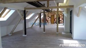 Comision 0! Spatii birouri in zona Dacia-Eminescu - 160mp - imagine 3