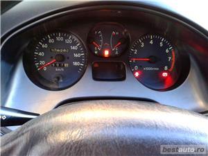 Toyota rav4, benzina, 4 usi, 4x4, inmatriculat RO - imagine 8