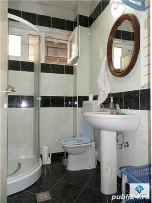 Dacia - Parc Ioanid, apartament 3 camere - imagine 6