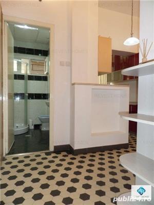 Dacia - Parc Ioanid, apartament 3 camere - imagine 5