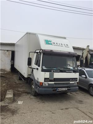 Daf lf 45 - imagine 1