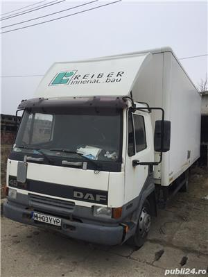 Daf lf 45 - imagine 2