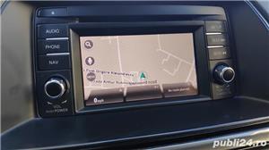 Mazda 6/navi/bluetooth/aux/usb/euro6/full de dotari - imagine 10