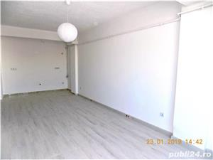 66 mp, et 2, apartament 2 camere ieftin direct de la constructor - imagine 3