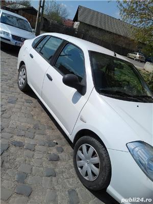 Renault symbol - imagine 6