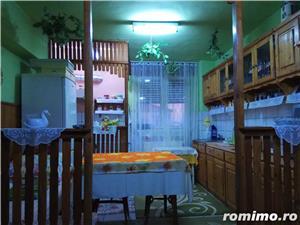 Apartament 3 camere Nufarul - imagine 1