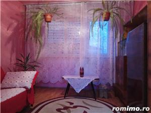 Apartament 3 camere Nufarul - imagine 5