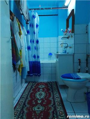 Apartament 3 camere Nufarul - imagine 4