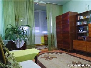Apartament 3 camere Nufarul - imagine 2