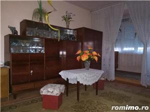 Apartament 3 camere Nufarul - imagine 3