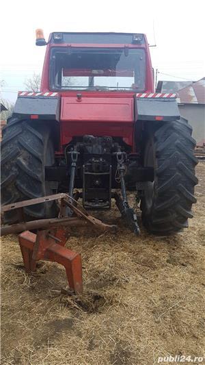 Tractor Fiat 1580DT condiții excelente - imagine 3