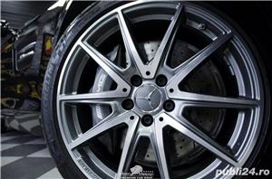 Mercedes-benz AMG GT - imagine 8