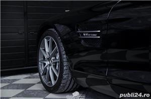 Mercedes-benz AMG GT - imagine 11