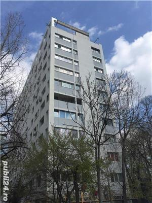 Apartament de Vanzare in Zona Dristor Camil Ressu - imagine 1