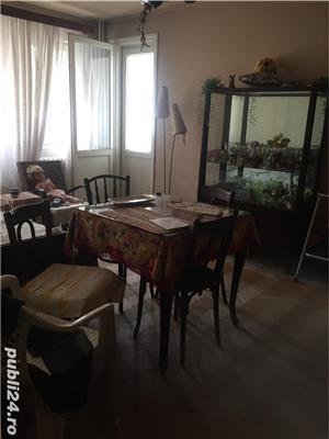 Apartament de Vanzare in Zona Dristor Camil Ressu - imagine 4