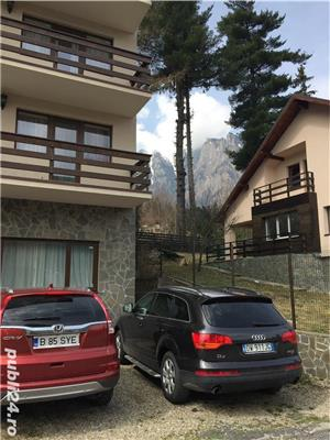 Apartament 2 camere112mp busteni Propietar  - imagine 5