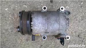 Compresor climatizare, pompa AC 3M5H-19D629-PF  FORD FOCUS/C-MAXBENZINA - imagine 3