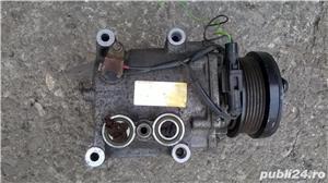 Compresor climatizare, pompa AC  FORD FOCUS mk1benzina diesel - imagine 1