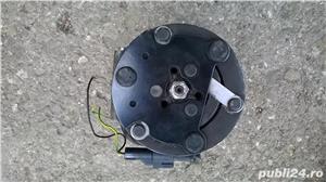Compresor climatizare, pompa AC  FORD FOCUS mk1benzina diesel - imagine 5