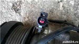 Compresor climatizare, pompa AC  FORD FOCUS mk1benzina diesel - imagine 7