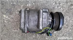 Compresor climatizare, pompa AC  FORD FOCUS mk1benzina diesel - imagine 3