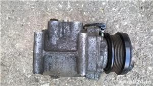 Compresor climatizare, pompa AC  FORD FOCUS mk1benzina diesel - imagine 4