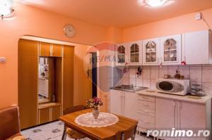 Apartament cu 2 camere zona linistita aproape de Cora Pantelimon - imagine 10