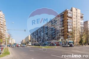 Apartament cu 2 camere zona linistita aproape de Cora Pantelimon - imagine 16