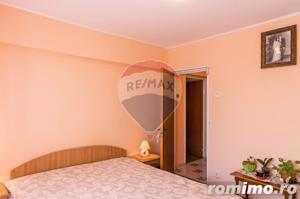 Apartament cu 2 camere zona linistita aproape de Cora Pantelimon - imagine 6