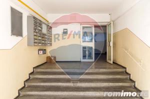 Apartament cu 2 camere zona linistita aproape de Cora Pantelimon - imagine 15