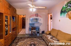 Apartament cu 2 camere zona linistita aproape de Cora Pantelimon - imagine 3