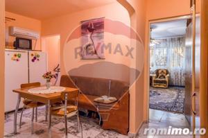 Apartament cu 2 camere zona linistita aproape de Cora Pantelimon - imagine 7
