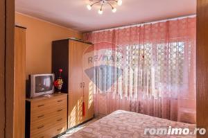 Apartament cu 2 camere zona linistita aproape de Cora Pantelimon - imagine 5