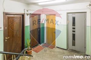 Apartament cu 2 camere zona linistita aproape de Cora Pantelimon - imagine 13