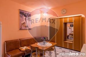 Apartament cu 2 camere zona linistita aproape de Cora Pantelimon - imagine 8