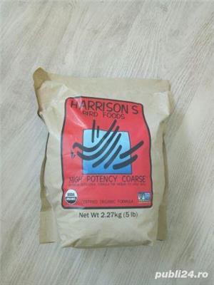 Harrison S Bird Foods - imagine 1