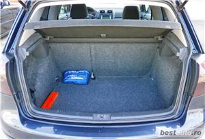 "VW GOLF 5 ""Sport Edition"" - 2.0 TDIvanzare in RATE FIXE cu avans 0%.  - imagine 16"