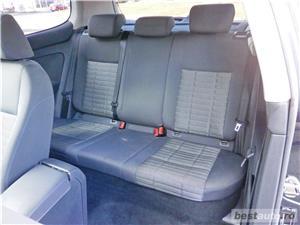 "VW GOLF 5 ""Sport Edition"" - 2.0 TDIvanzare in RATE FIXE cu avans 0%.  - imagine 12"