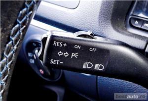 "VW GOLF 5 ""Sport Edition"" - 2.0 TDIvanzare in RATE FIXE cu avans 0%.  - imagine 17"