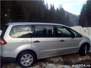 Ford galaxy - imagine 11