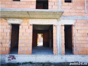 Vanzare  Casa cu etaj Remetea Mare-67000 euro discutabil - imagine 6