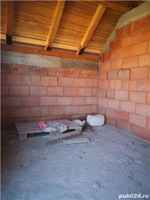 Vanzare casa Remetea Mare-77000 euro discutabil - imagine 8