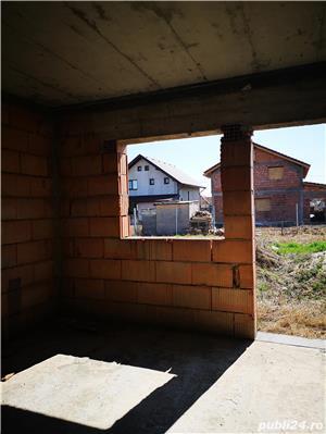 Vanzare casa Remetea Mare-77000 euro discutabil - imagine 11